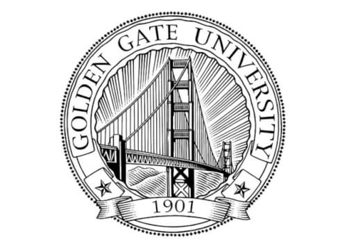Golden-Gate-University-Online-Master-of-Science-in-Finance