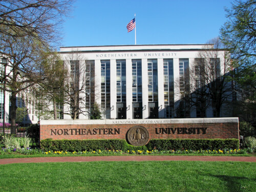 Northeastern-University-Online-Master-of-Science-in-Finance