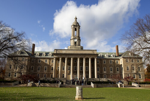 Penn-State-University-Online-Master-of-Science-in-Finance