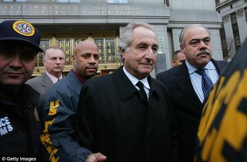 1-Bernard-Madoff