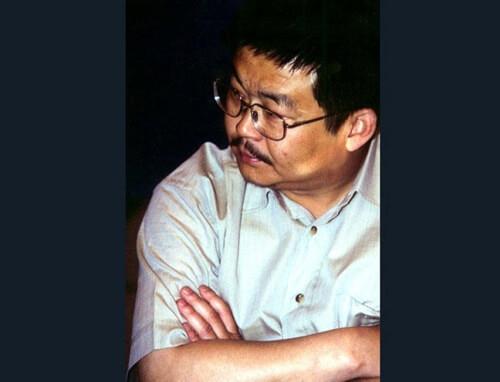 4-Tang-Wanxin