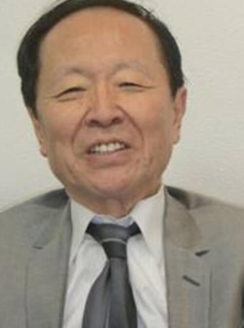 7-Hiromasa-Ezoe