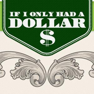 dollar_thumb