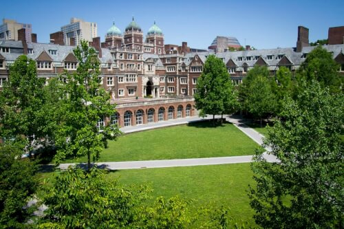 University-of-Pennsylvania-finance