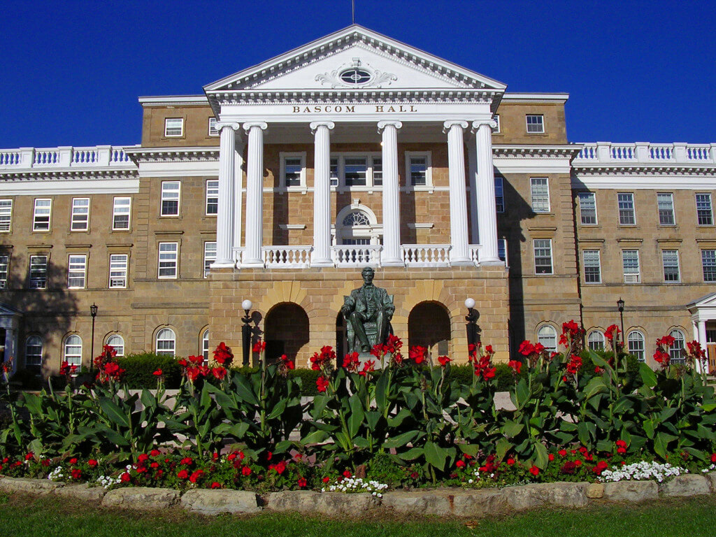 University-of-Wisconsin-madison-finance-degree