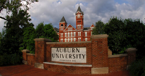 auburn-university-master-of-finance-degree