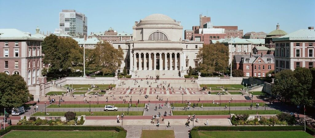 columbia-university-finance-degree