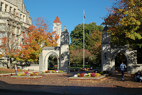 indiana-university-bloomington-finance-degree