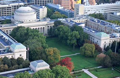 massachusetts-institute-of-technology-finance-degree