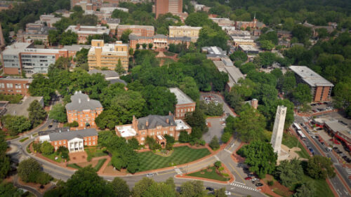 north-carolina-state-university-finance-degree