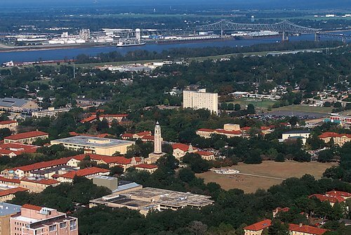 ouisiana-state-university-baton-rouge-finance-degree