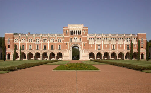 rice-university-finance-degree