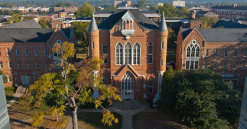 university-of-alabama-finance-degree