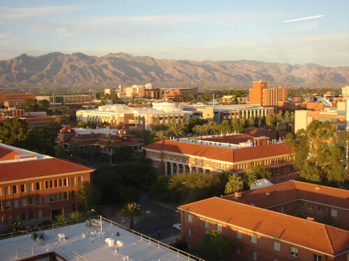 university-of-arizona-finance-degree