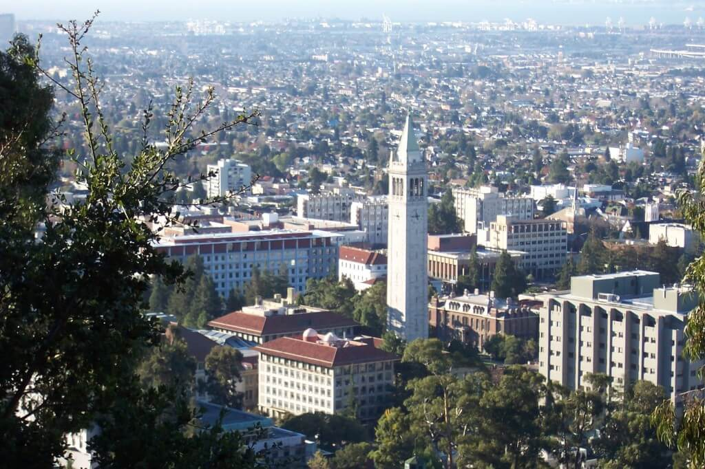 university-of-california-berkeley-finance-degree