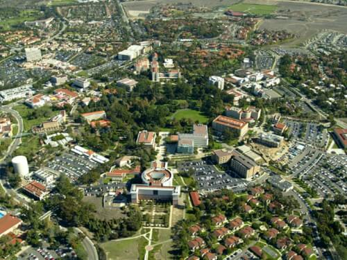 university-of-california-irvine-finance-degree