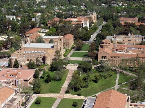 university-of-california-los-angeles-finance-degree