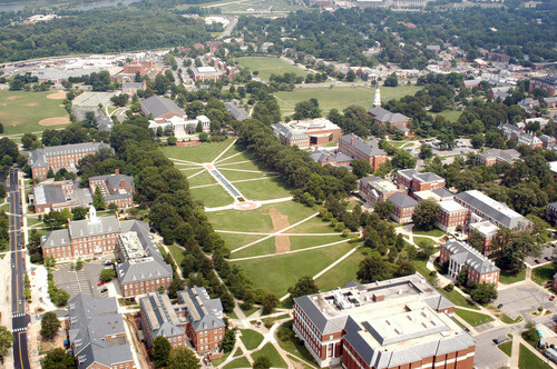 university-of-maryland-college-park-finance-degree