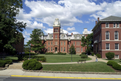 west-virginia-university-finance-degree