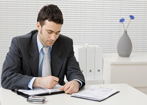 What is an Insurance Underwriter?