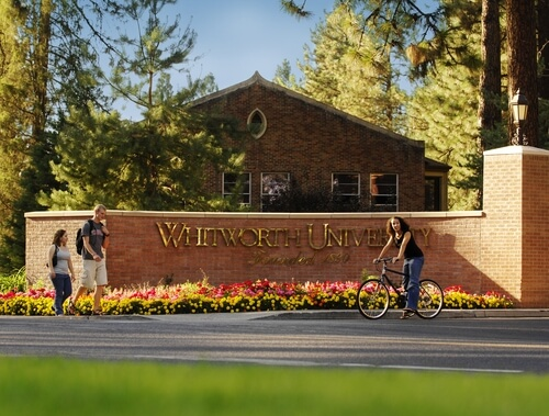 Whitworth-University-accounting-finance-degree