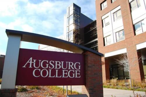 augsburg-college-accounting-finance-degree