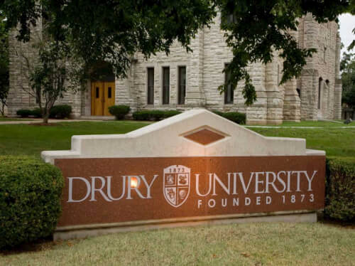 drury-university-accounting-finance-degree