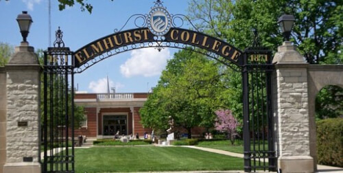 elmhurst-college-accounting-finance-degree