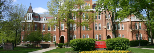 otterbein-university-accounting-finance-degree