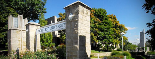 rockhurst-university-accounting-finance-degree
