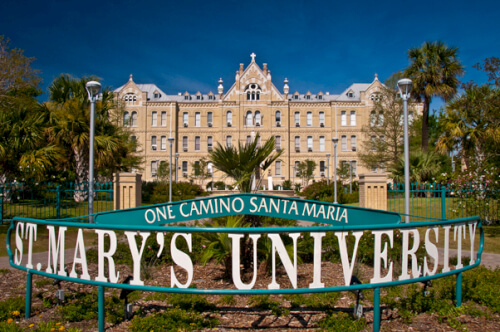 st-marys-university-accounting-finance-degree
