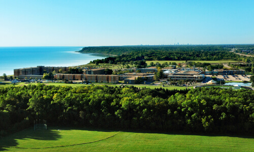 Concordia-University-Wisconsin-online-mba-finance-degree