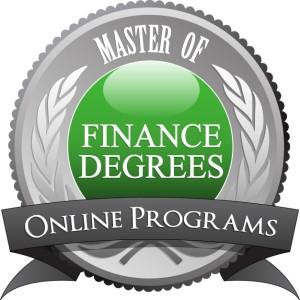 Master of Finance Degrees - Online Programs