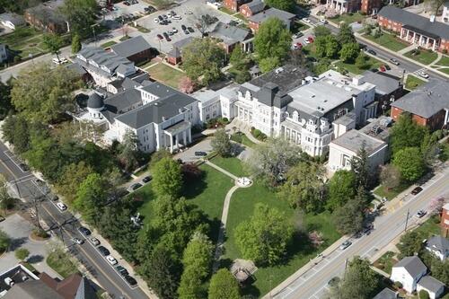 brenau-university-online-mba-finance-degree