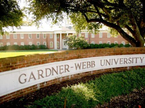 gardner-webb-university-online-masters-finance