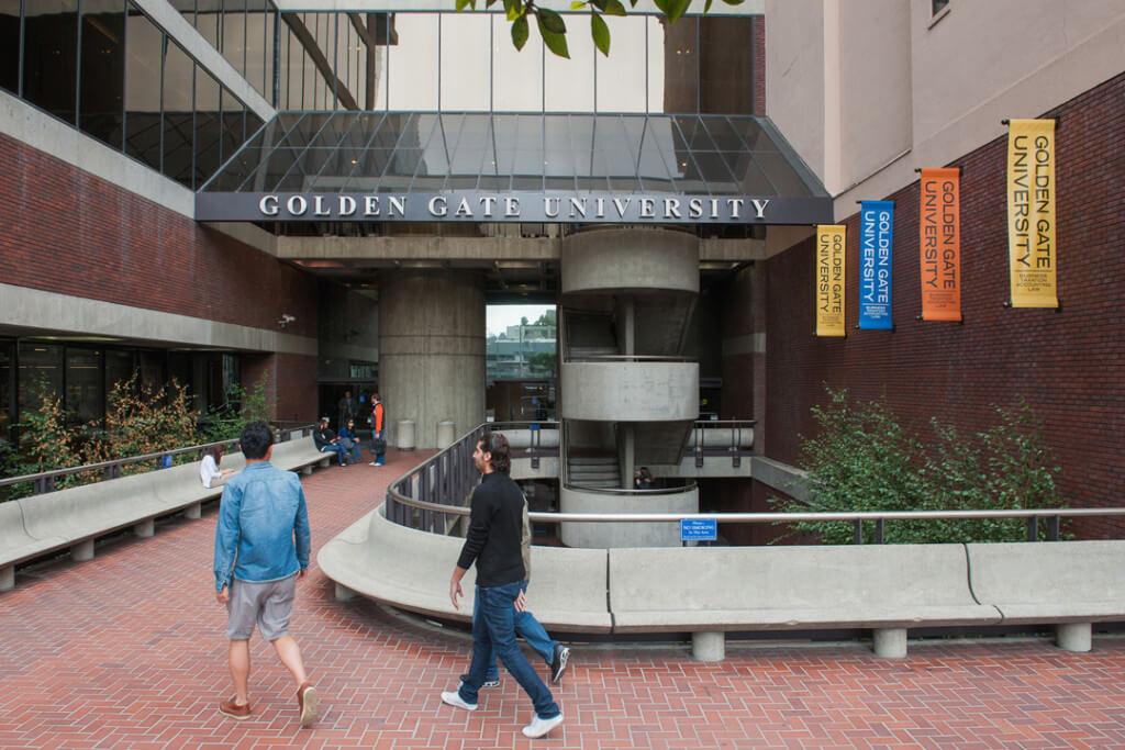 golden-gate-university-online-master-finance