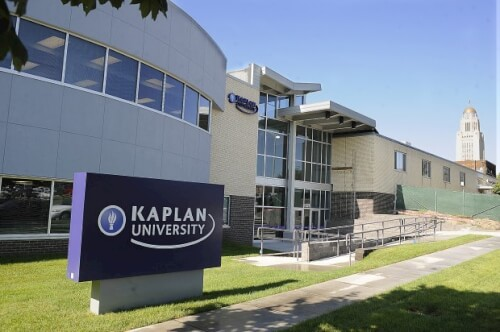 kaplan-university-online-mba-finance-degree