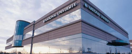 national-university-online-mba-finance-degree