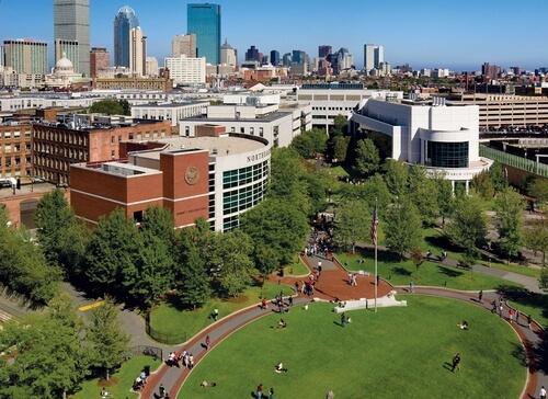northeastern-university-online-master-finance