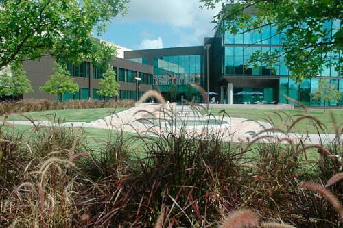 university-of-houston-clear-lake-online-master-finance