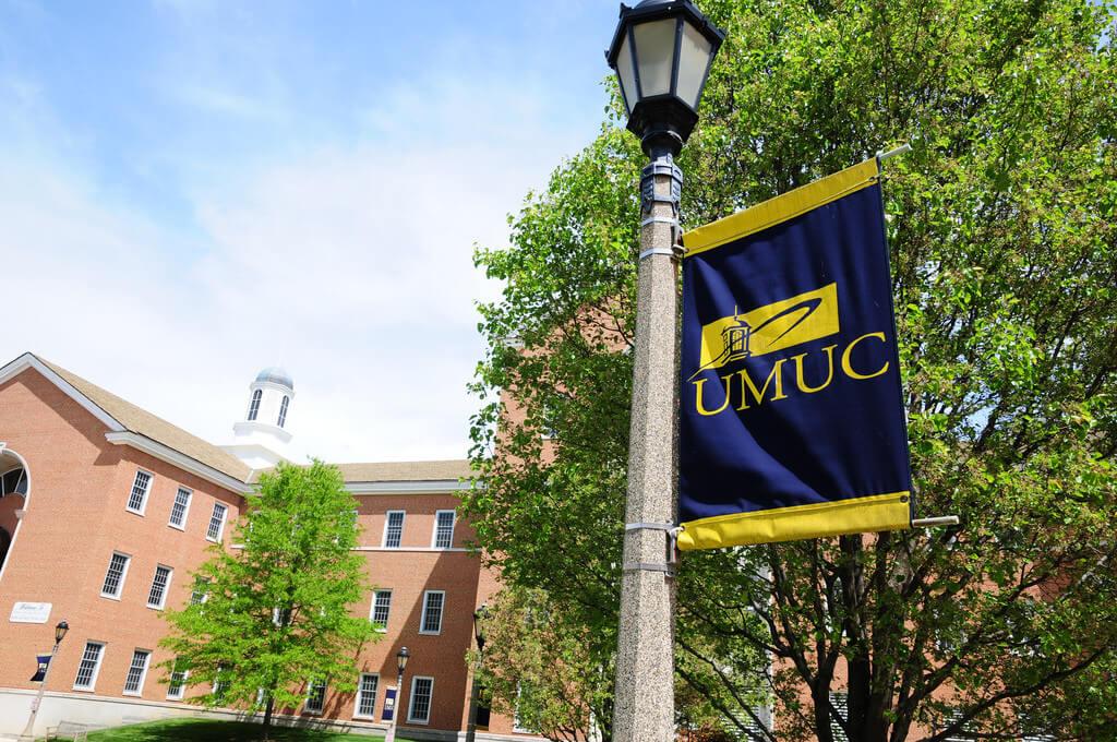 university-of-maryland-university-college-online-master-finance