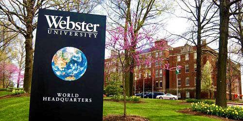 webster-university-online-master-finance