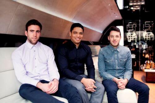 aden-levin-rob-tomine-under-30-entrepreneurs