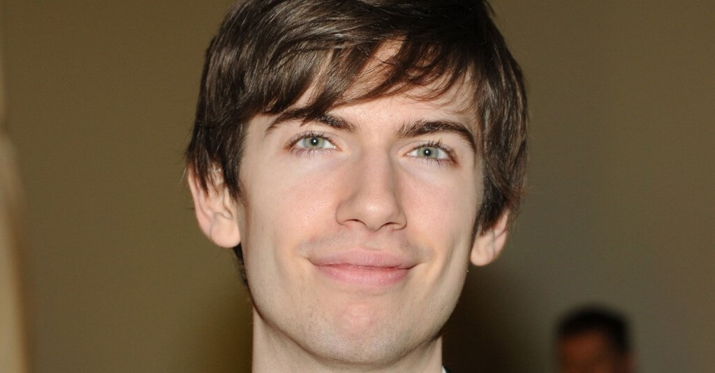 david-karp-under-30-entrepreneurs
