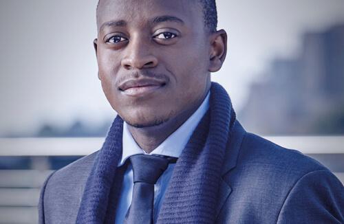 ludwick-marishane-under-30-entrepreneurs