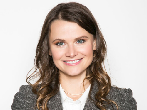 olga-vidisheva-under-30-entrepreneurs
