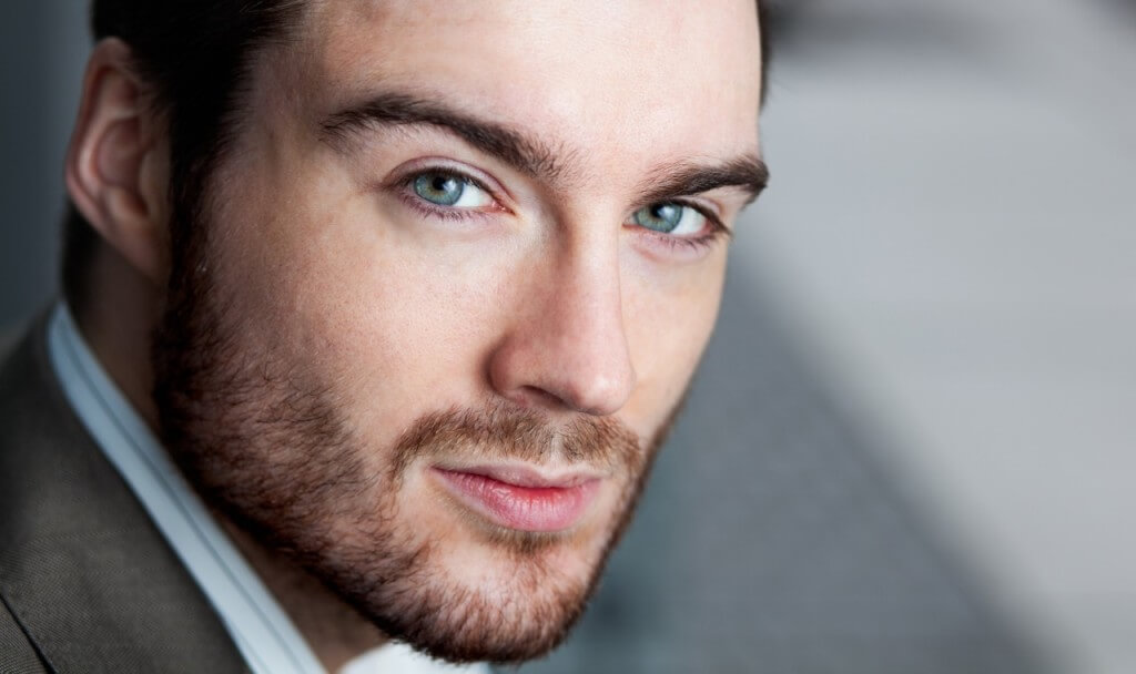pete-cashmore-under-30-entrepreneurs