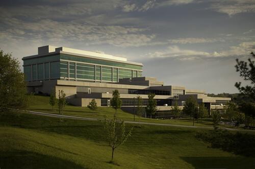 Bellevue University - Best Online Master of Finance Degree Programs
