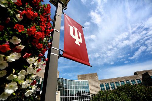 Indiana University - Best Online Master of Finance Degree Programs