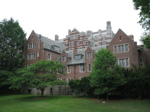 Walden University - Best Online Master of Finance Degree Programs